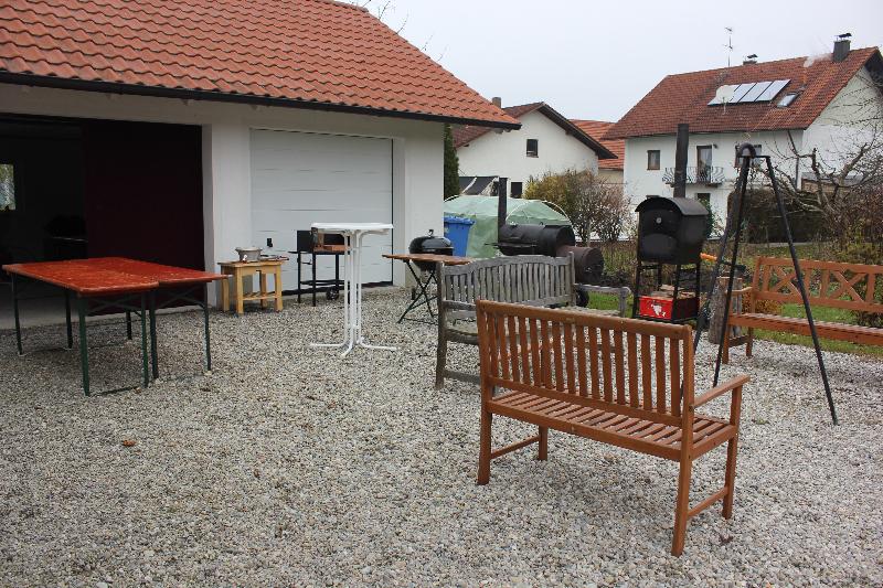 Vorglühn 2012 008(1).JPG