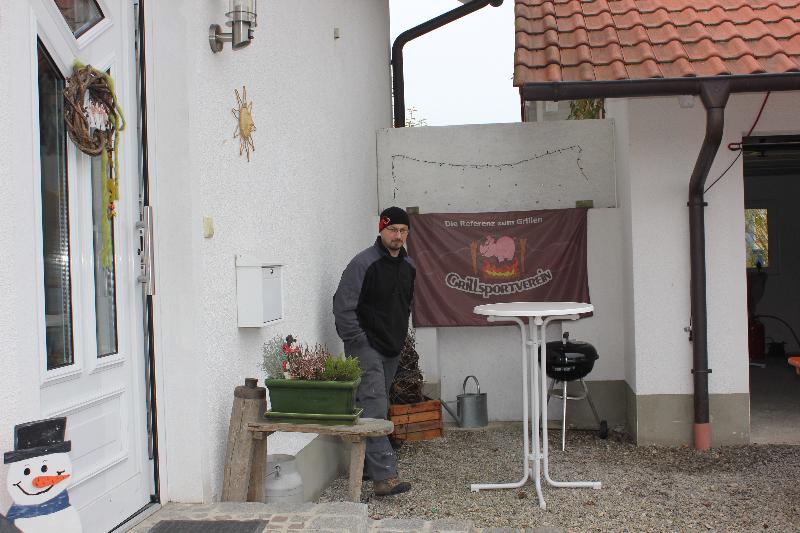 Vorglühn 2012 009(1).JPG
