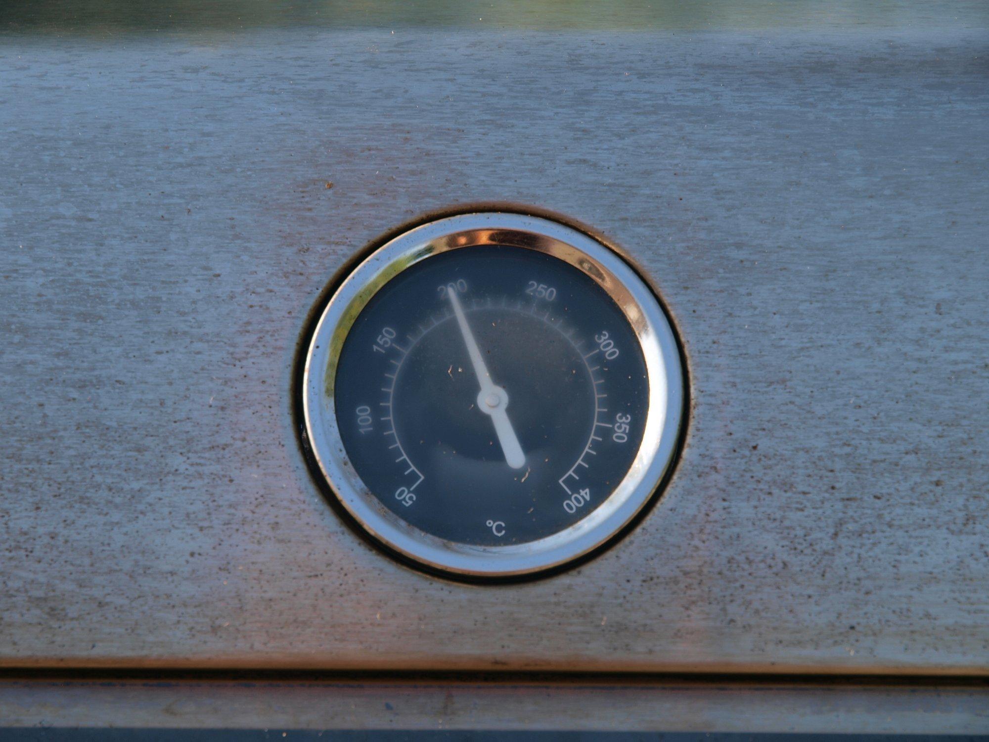 W1210074.JPG