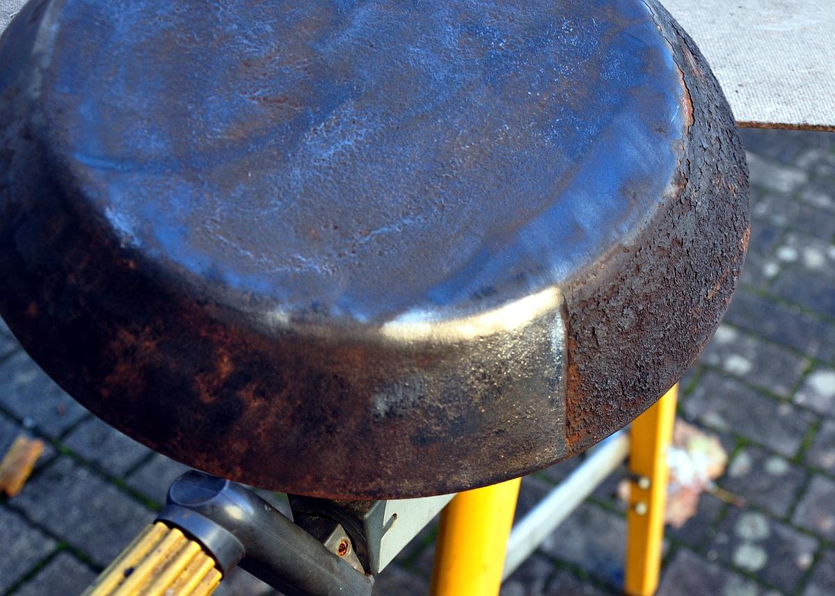 Waffeleisen Für Gasgrill : Waffeleisen für kohle grillforum und bbq grillsportverein