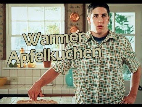 warmer_apfel.jpg