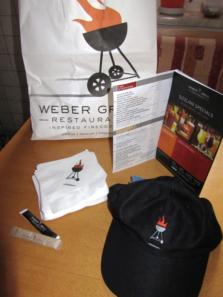 Weber 001.JPG