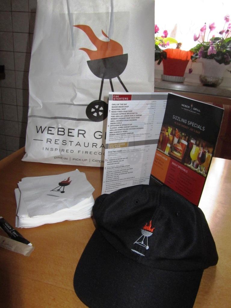 Weber 002.JPG