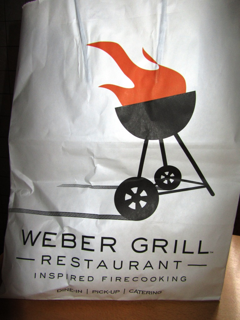 Weber 003.JPG