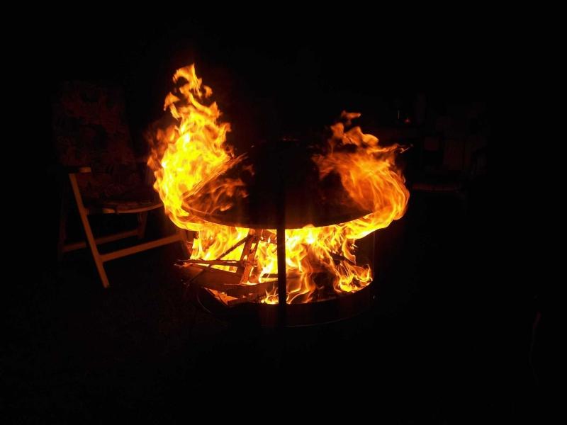 weber fireplace -800.jpg