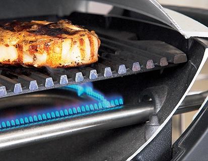 1 grillen mit q120 es wird hoffentlich besser seite 5 grillforum und bbq www. Black Bedroom Furniture Sets. Home Design Ideas