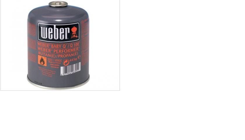Weber Elektrogrill Regler Defekt : Weber q100 wird nicht heiß grillforum und bbq www