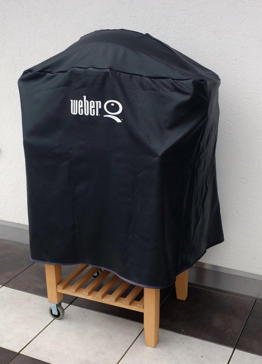 Weber Q220 Originalgröße 01.jpg