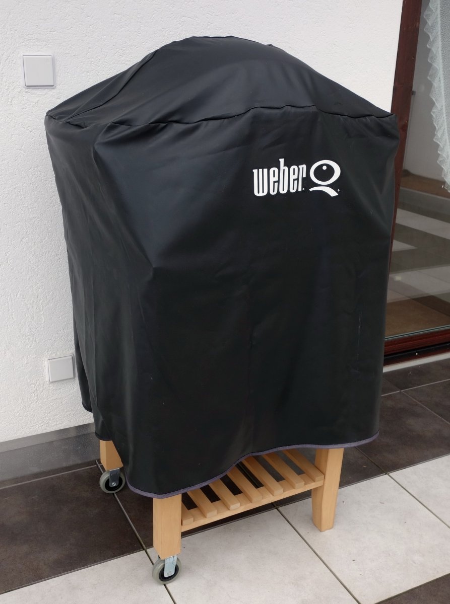 Weber Q220 Originalgröße 02.jpg