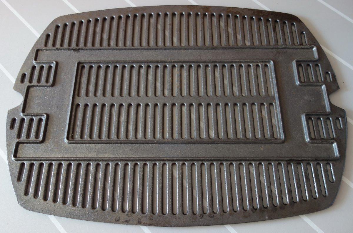Weber Q220 Originalgröße 08.jpg