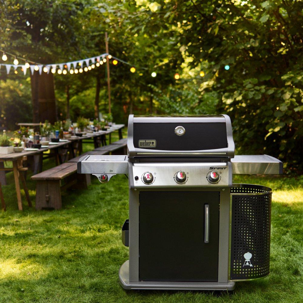 wieviel ist dieser grill noch wert grillforum und bbq. Black Bedroom Furniture Sets. Home Design Ideas