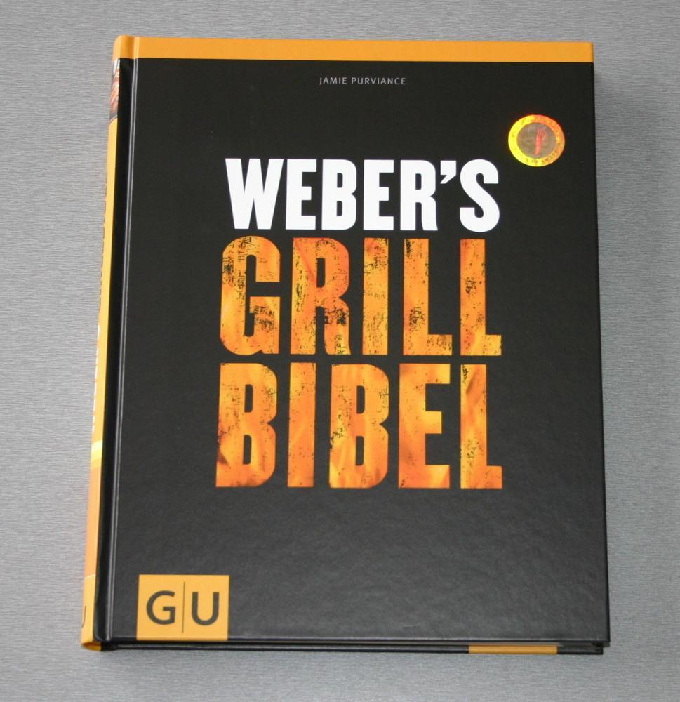Weber_Grill_Bibel.jpg