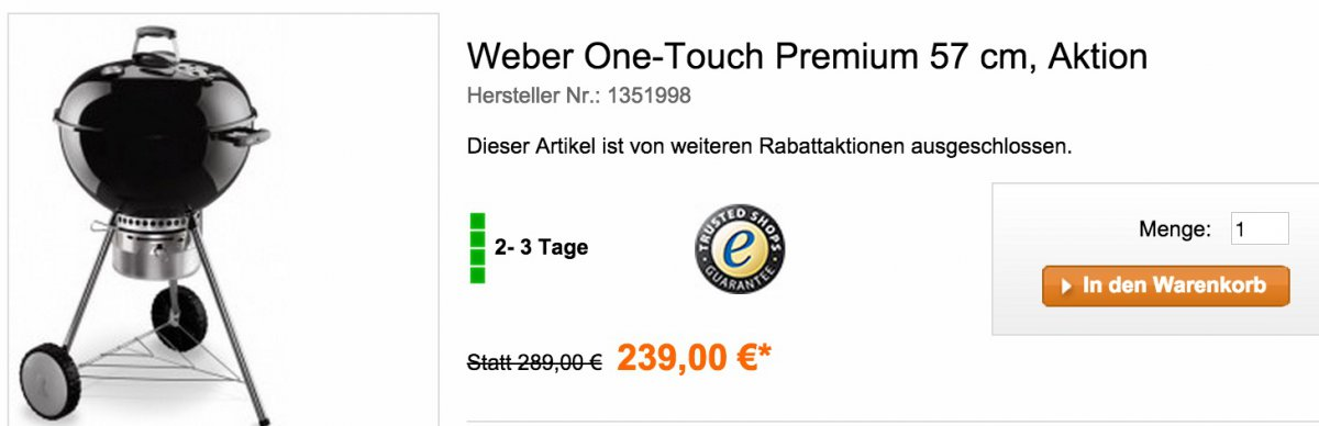 Weber_One-Touch_Premium_57_cm__Aktion_Weber_World_Grill_Shop_Holzkohlegrills_Master-Touch_GBS.jpg