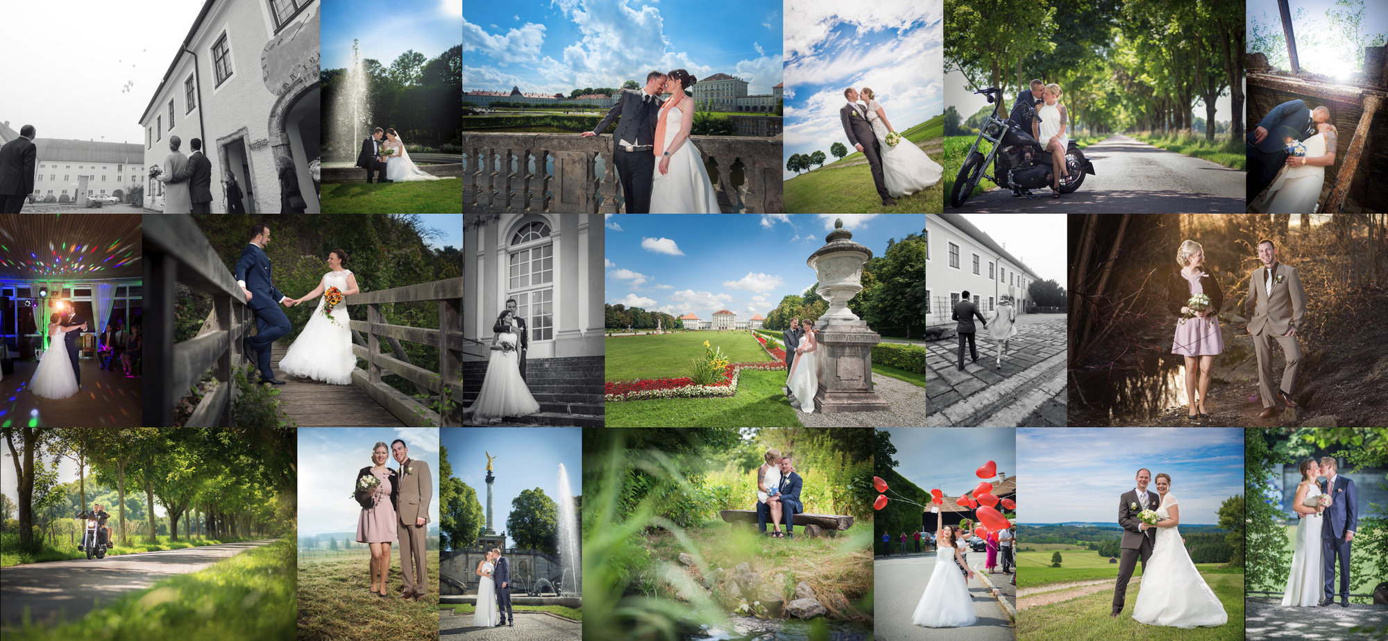 wedding_collage.jpg