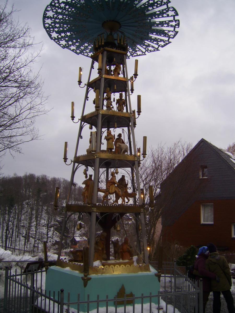 Weihnachts-OT beim Erzgebirger 038.jpg