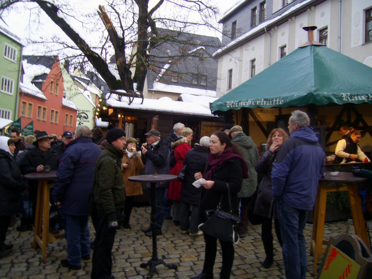 Weihnachts-OT beim Erzgebirger 040.jpg