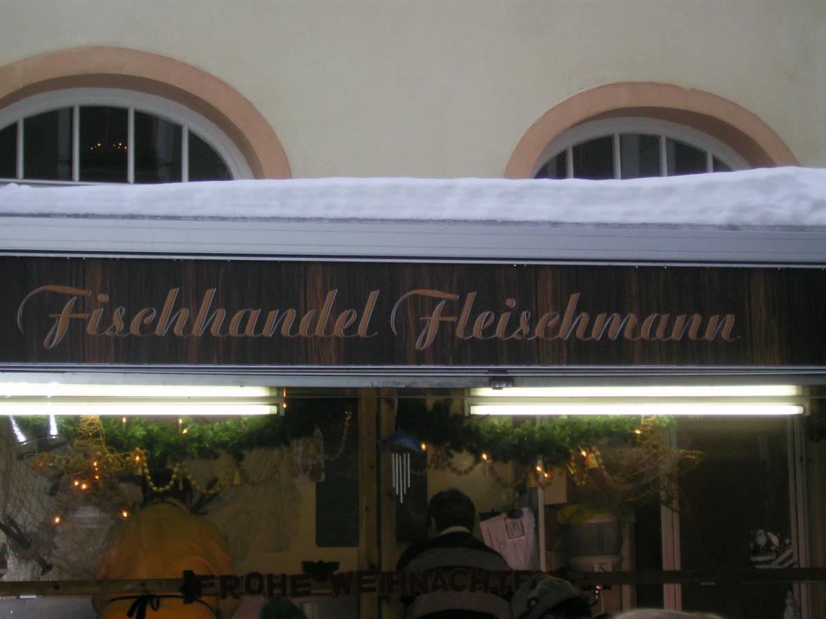 Weihnachts-OT beim Erzgebirger 041.jpg