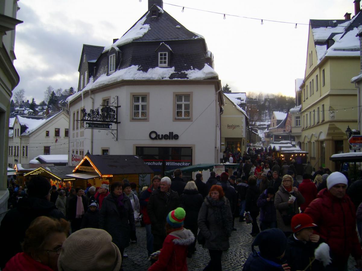 Weihnachts-OT beim Erzgebirger 043.jpg