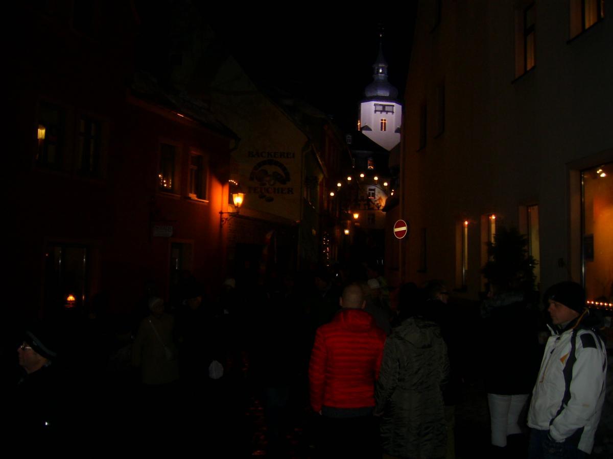 Weihnachts-OT beim Erzgebirger 045.jpg