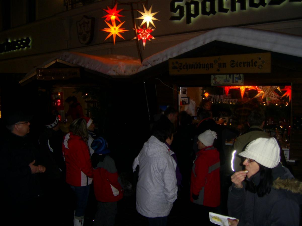 Weihnachts-OT beim Erzgebirger 047.jpg