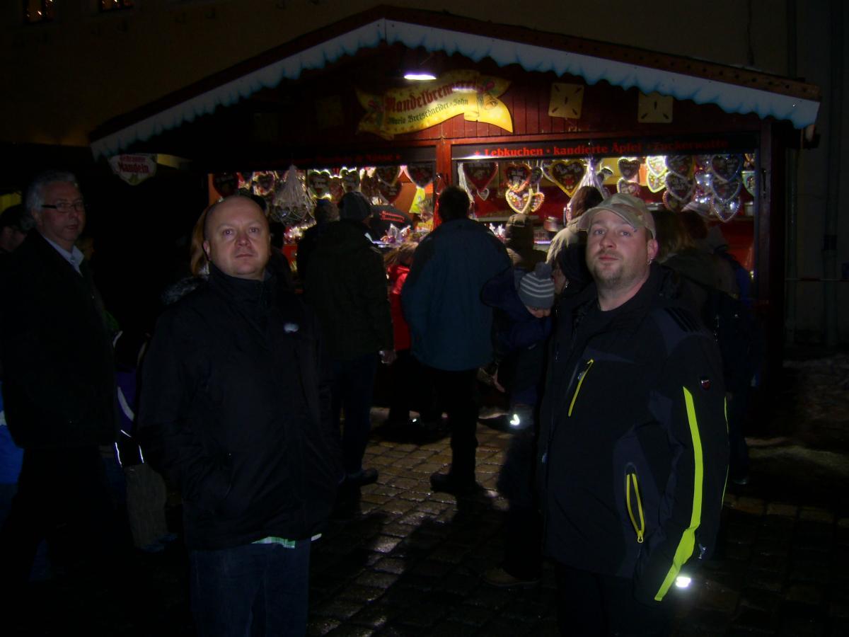 Weihnachts-OT beim Erzgebirger 048.jpg