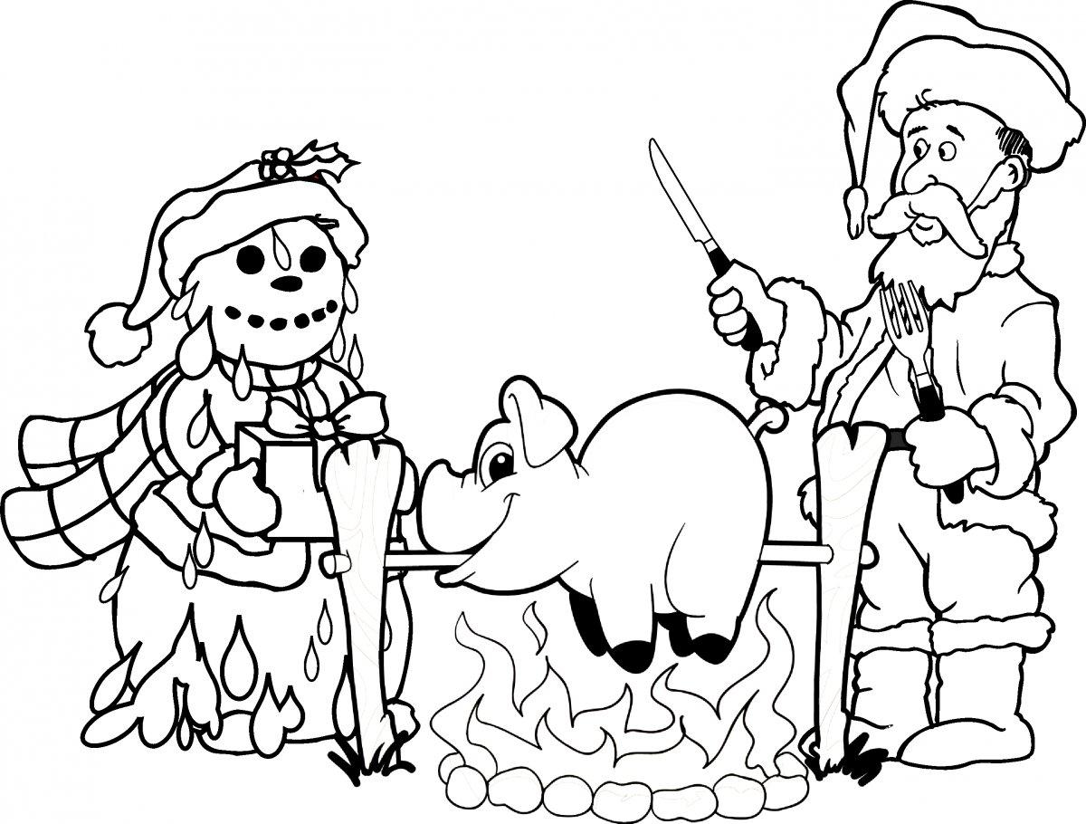 Weihnachtsmann zum Ausmalen 2.jpg