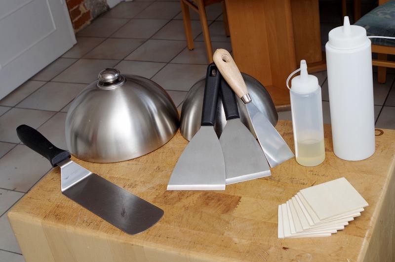 Werkzeuge.JPG