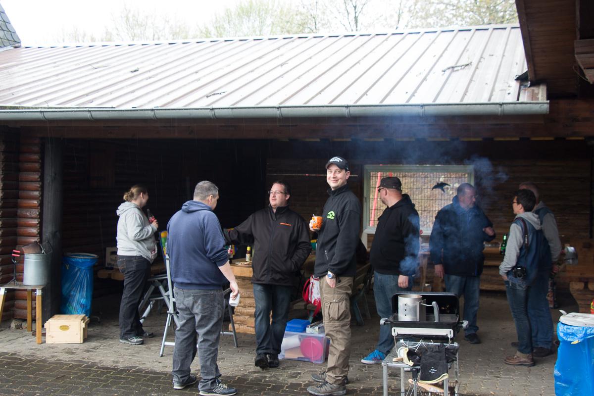 Westerwald OT 2015-35.JPG
