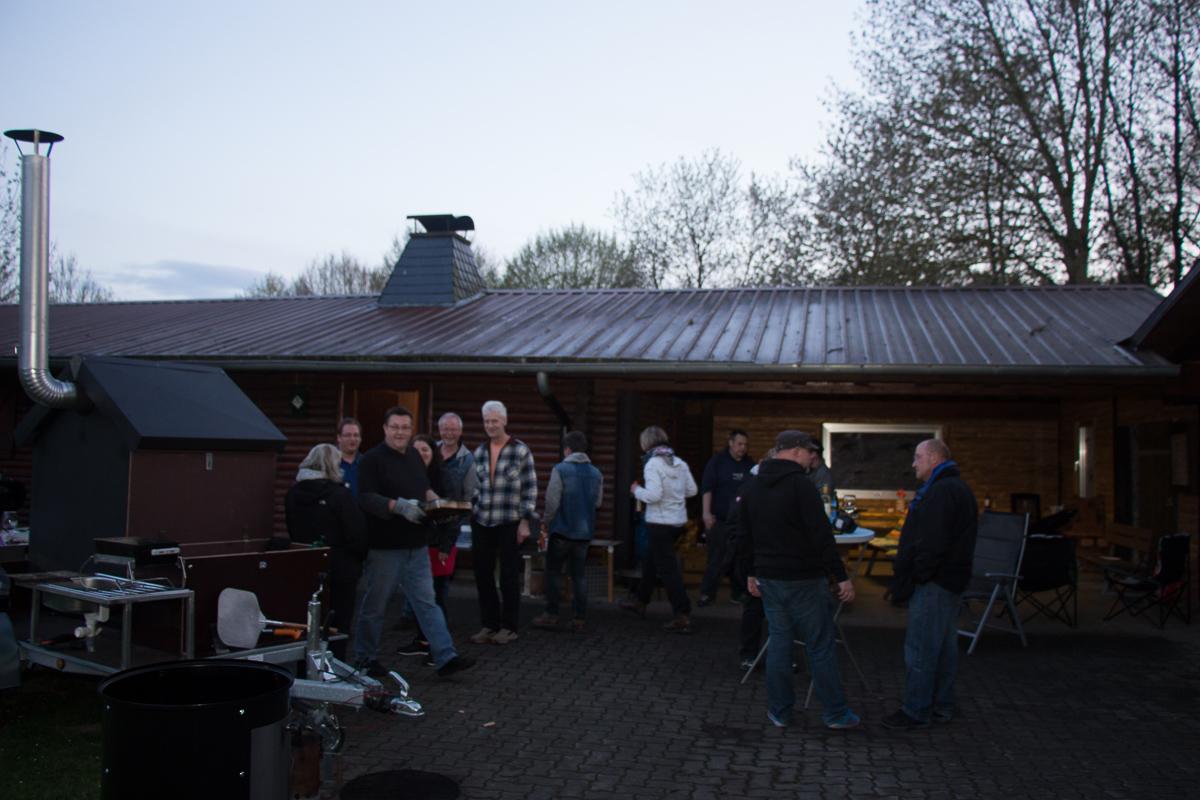 Westerwald OT 2015-69.JPG