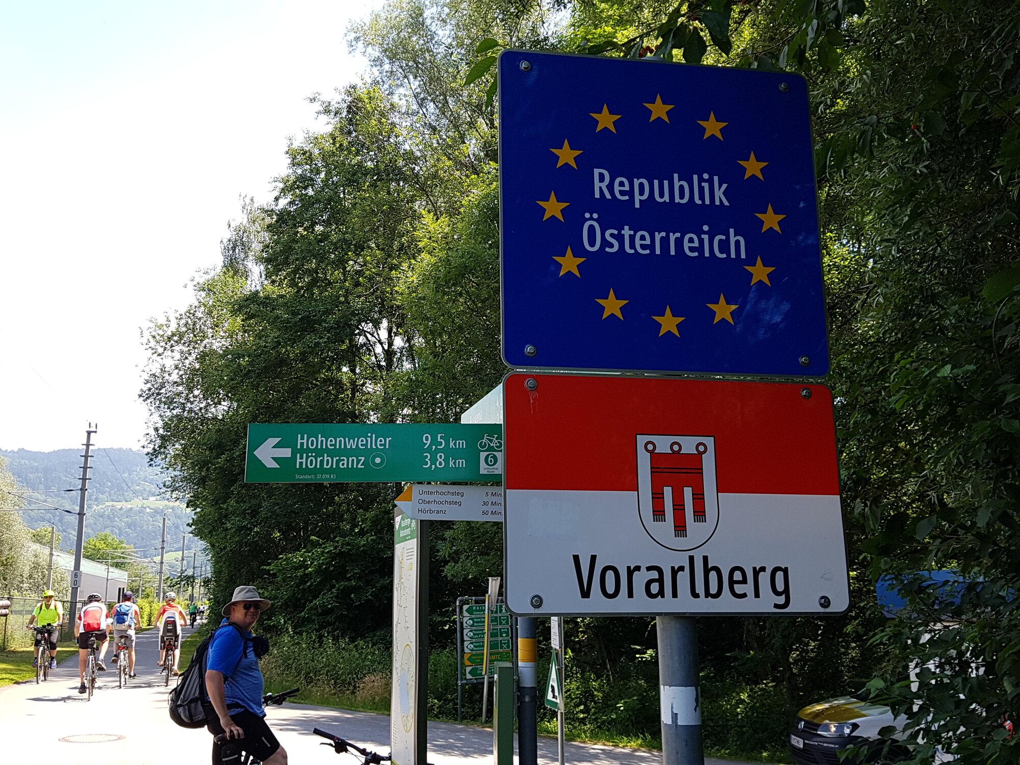 Westösterreich_2020_06_ (210).jpg