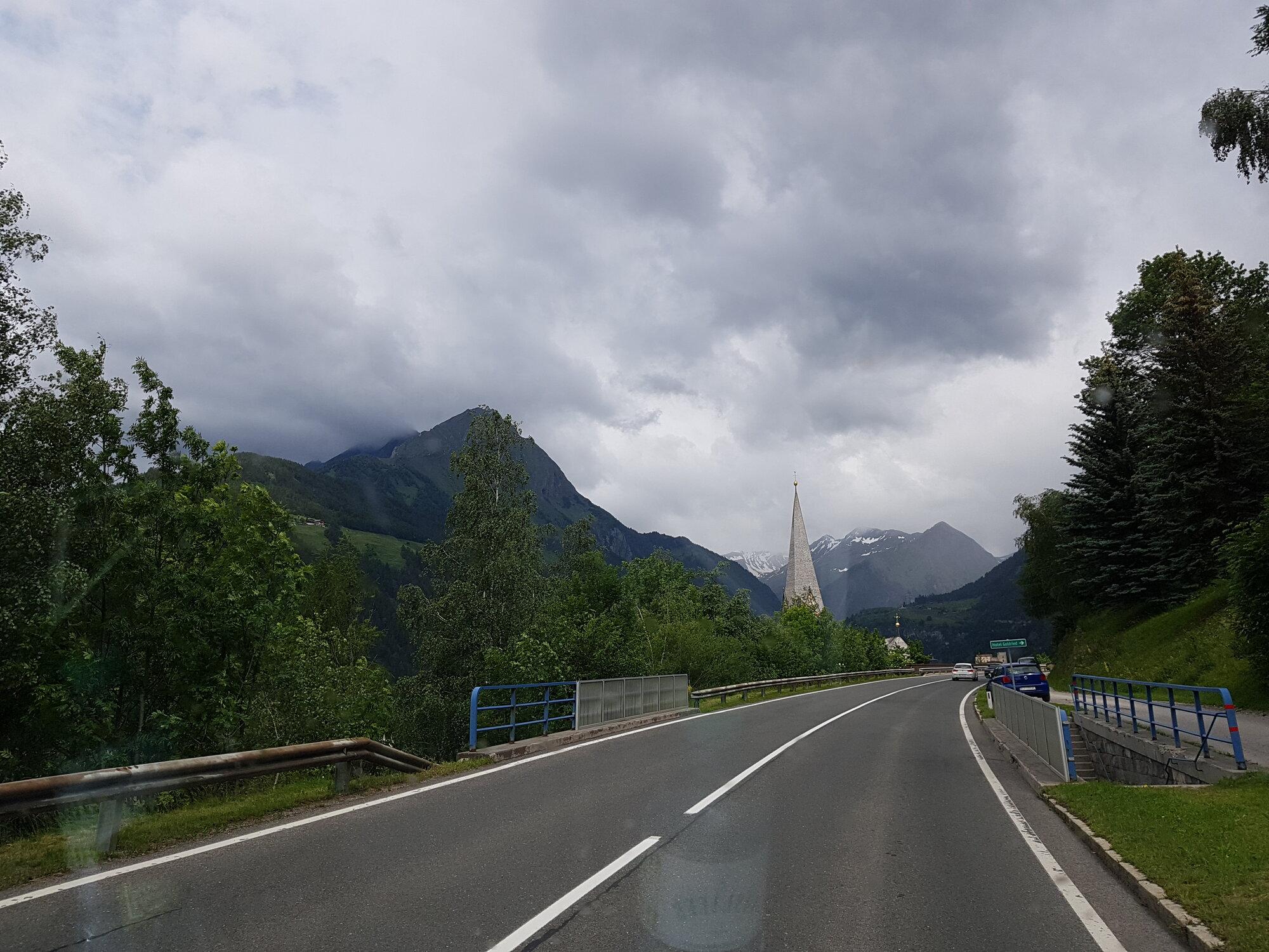 Westösterreich_2020_06_ (84).jpg
