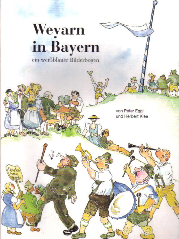 Weyarn in Bayern.jpg