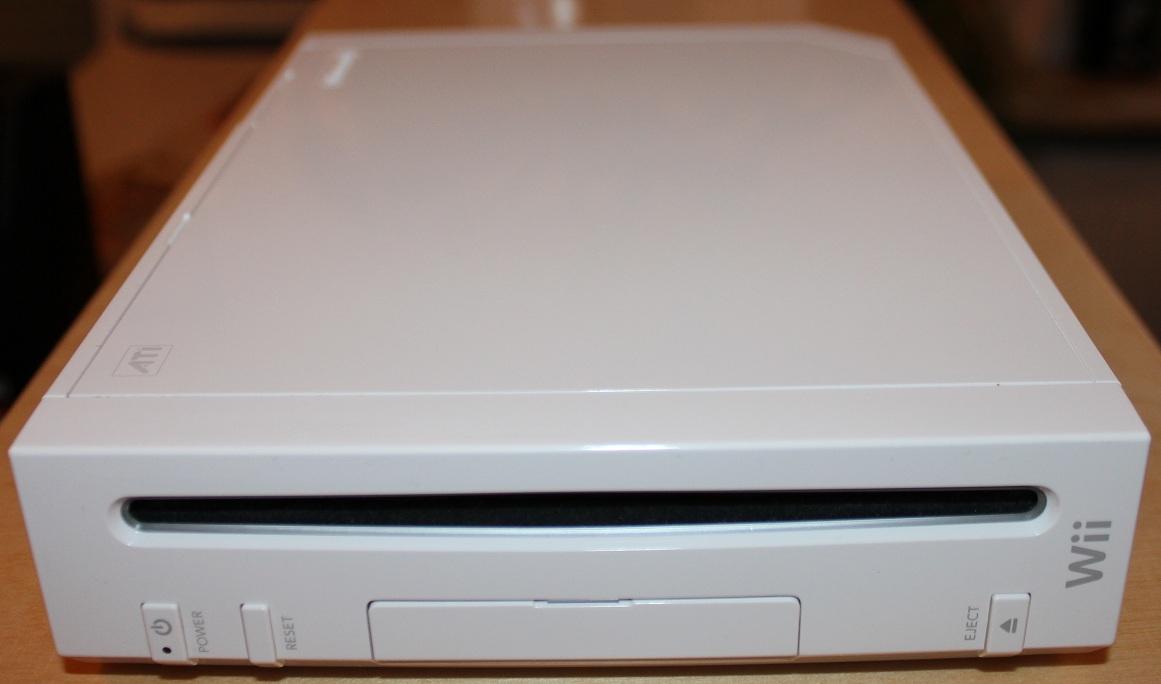 Wii_11.jpg