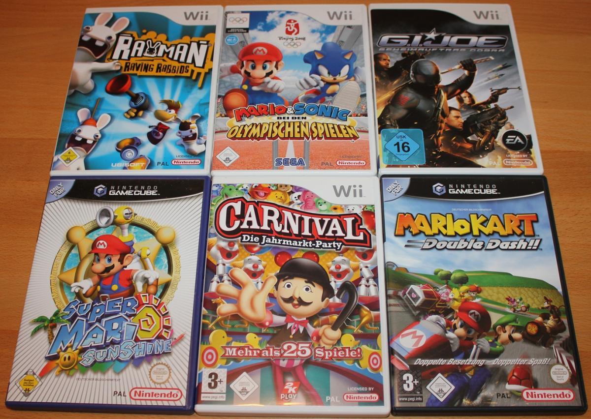 Wii_12.jpg