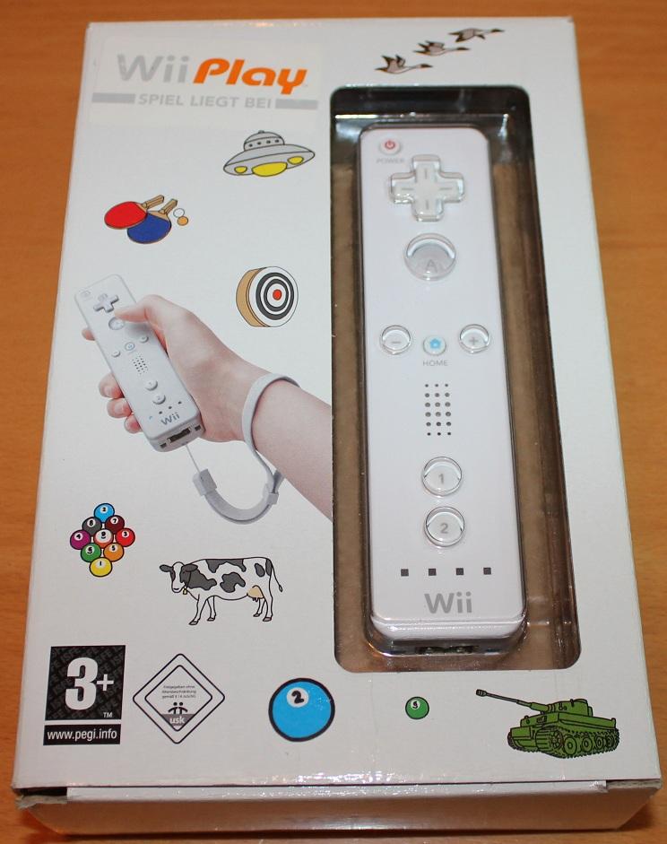Wii_2.jpg