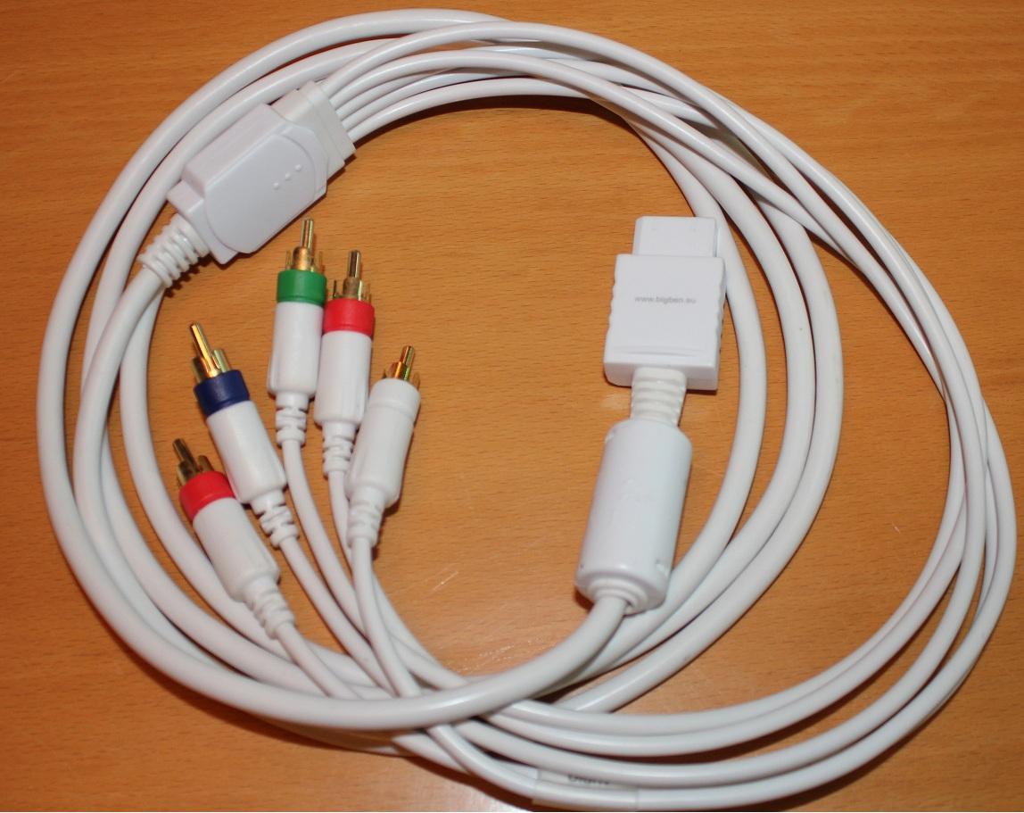 Wii_4.jpg