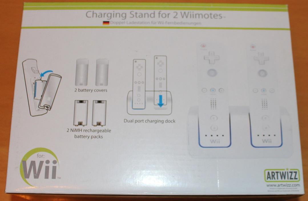 Wii_7.jpg