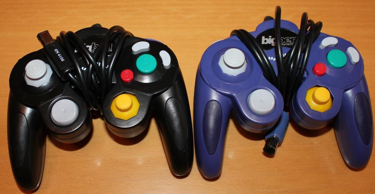 Wii_8.jpg