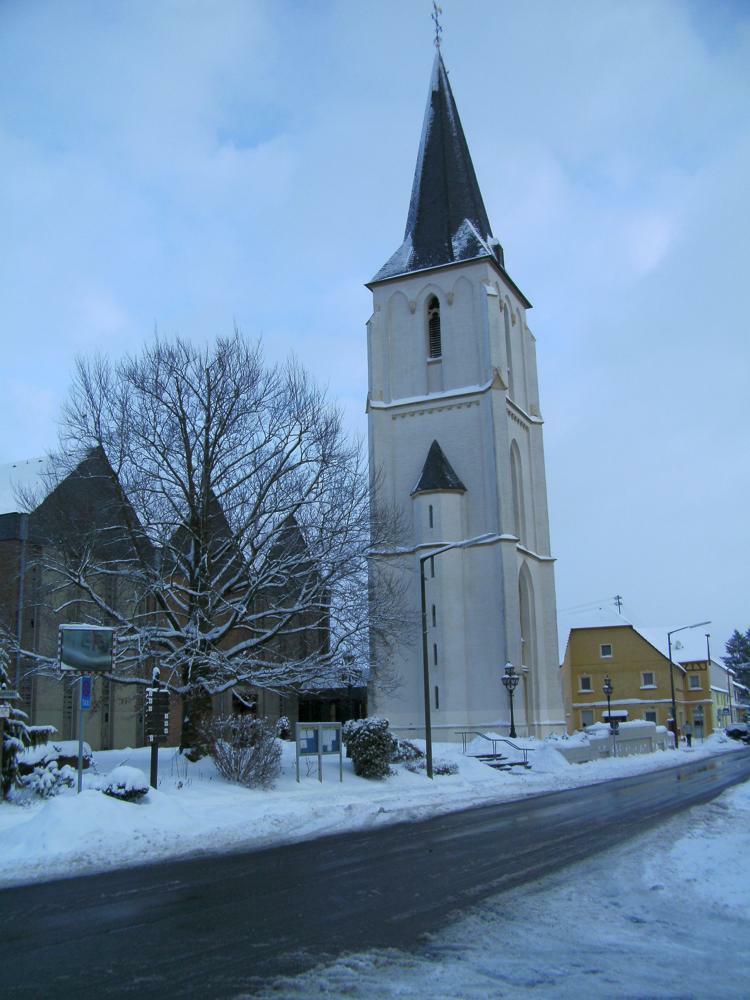 Winter 2010 - 1 klein.jpg