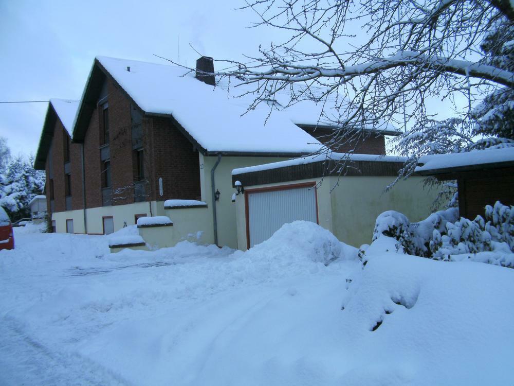 Winter 2010 - 2 klein.jpg