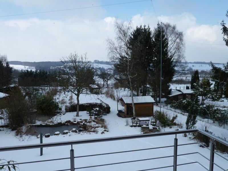 Winter 23.jpg