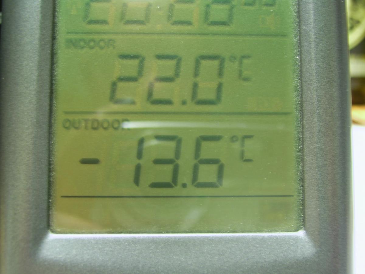 Wintergrillen 037.jpg
