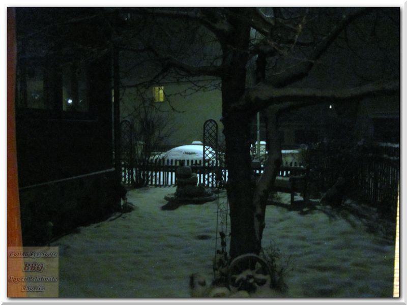 Wintergrillen_12_2012_2.JPG