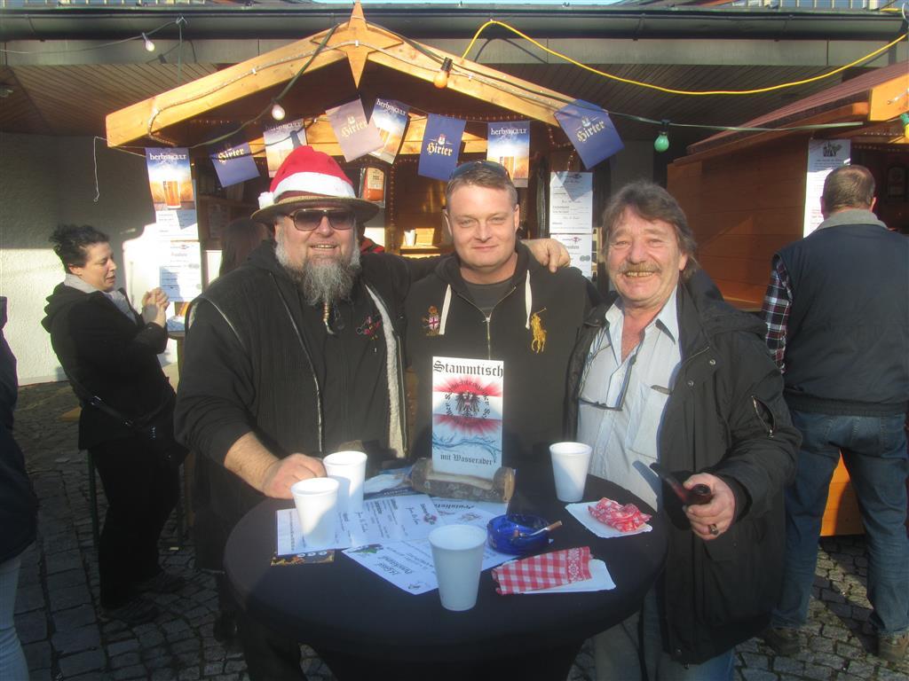 WM Oedt 2015 (87).JPG