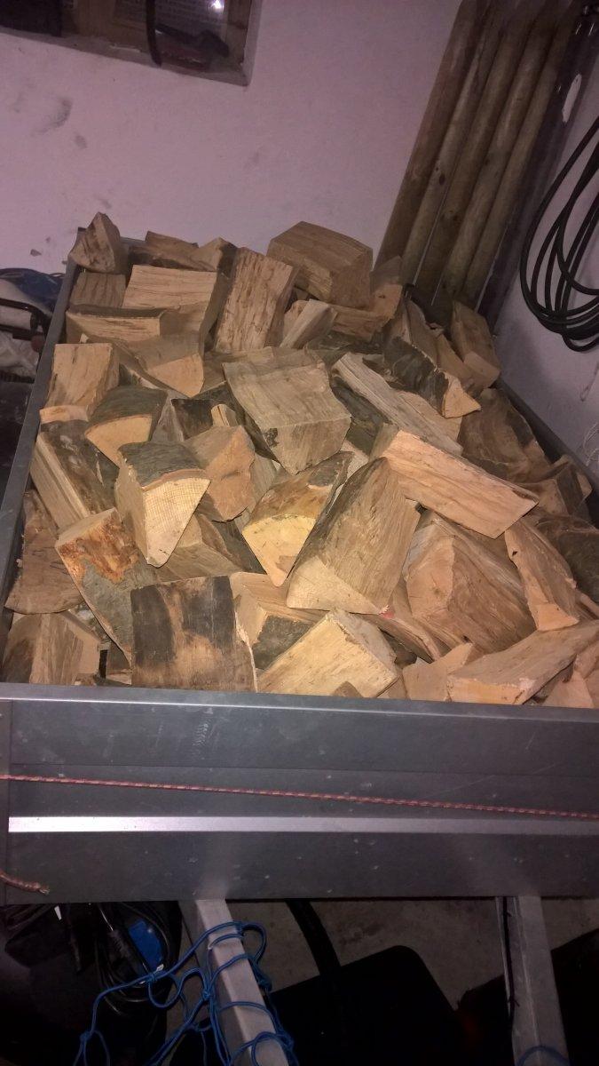 smoker letten mit kohle betreiben seite 2 grillforum und bbq. Black Bedroom Furniture Sets. Home Design Ideas