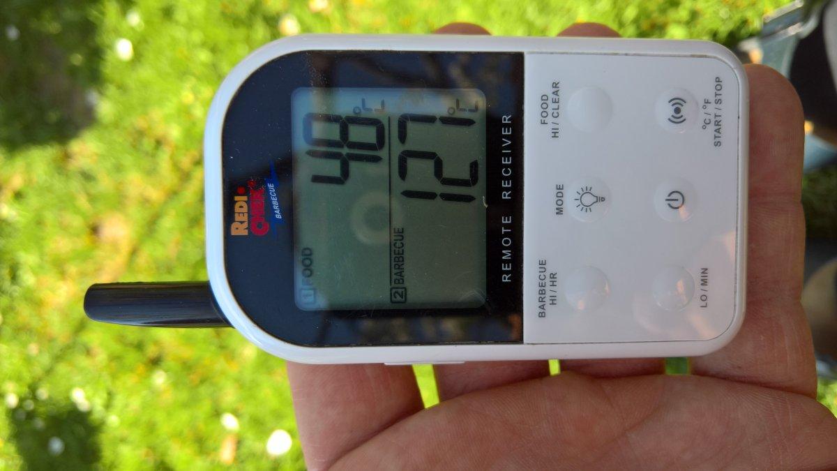 Temperaturabfall Direkt Nach Eisprung
