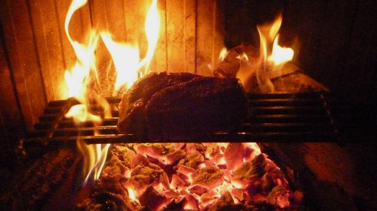 WUG STeak 002.jpg