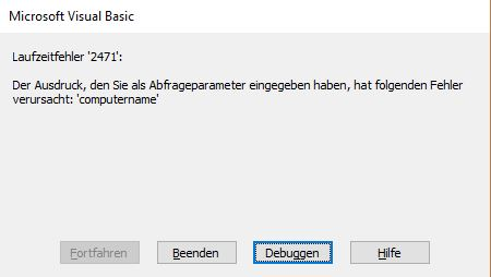 Wurst Backup.JPG