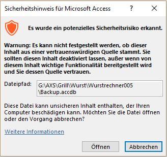 Wurst Backup1.JPG