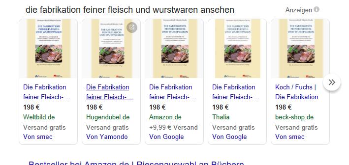Wurstbuch.PNG